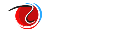 DaVinci Tennis & Athletics