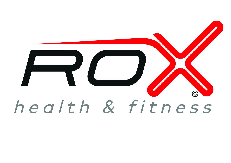 Rox_Logo_ohne_AthletX_vierfarbig_auf_weiss_Vektor