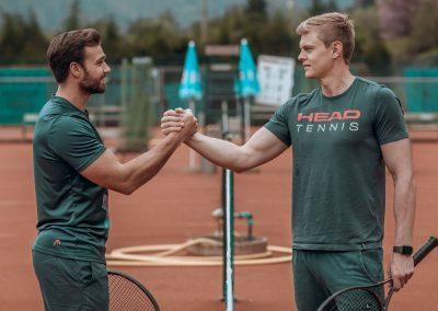 davinci-tennis-skaliert-1