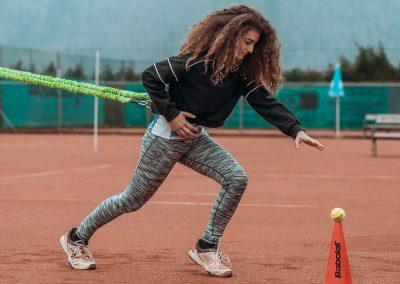 davinci-tennis-skaliert-11