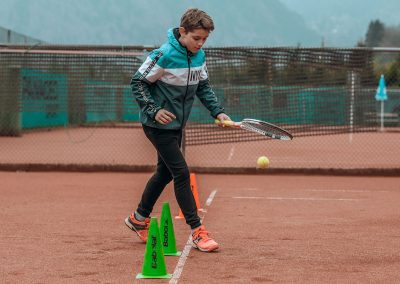 davinci-tennis-skaliert-12