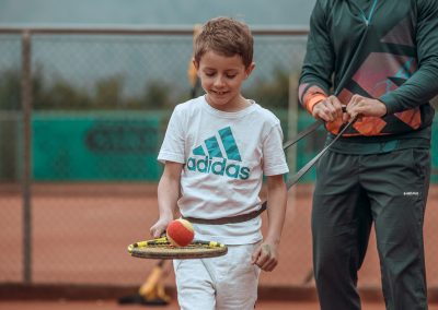 davinci-tennis-skaliert-13