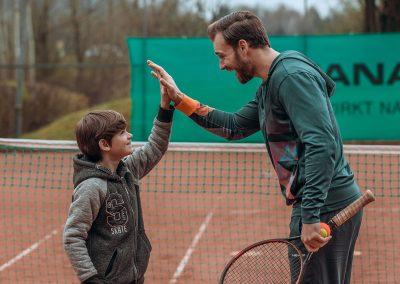 davinci-tennis-skaliert-14