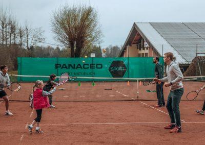 davinci-tennis-skaliert-15