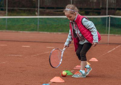 davinci-tennis-skaliert-16