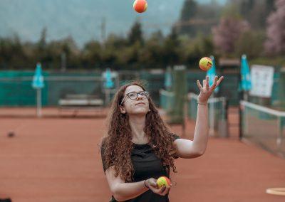 davinci-tennis-skaliert-17
