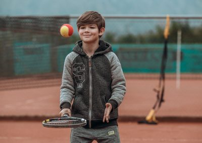 davinci-tennis-skaliert-18