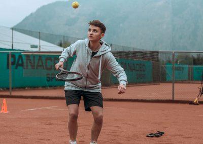 davinci-tennis-skaliert-19