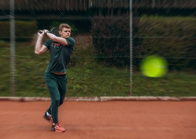 davinci-tennis-skaliert-2