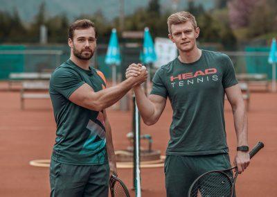 davinci-tennis-skaliert-20