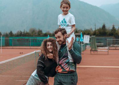davinci-tennis-skaliert-4