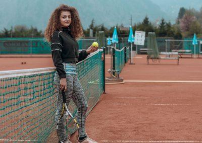 davinci-tennis-skaliert-5