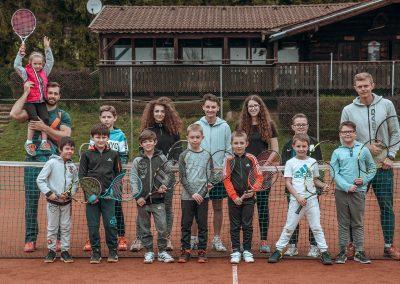 davinci-tennis-skaliert-6