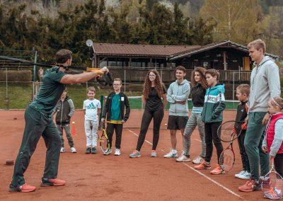 davinci-tennis-skaliert-7