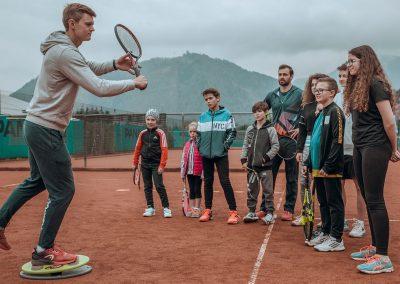 davinci-tennis-skaliert-8