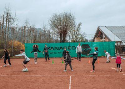 davinci-tennis-skaliert-9