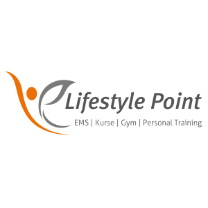 lifestyle-point-partner