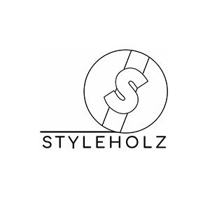styleholz-partner