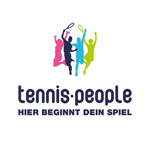 tennis-people-partner