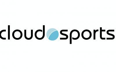 Cloudsports – Die Verwaltungssoftware für deinen Sportverein